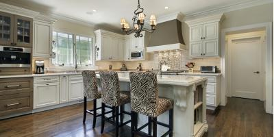 4 Tips for Choosing New Kitchen Cabinets , Chillicothe, Ohio