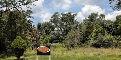 A Guide for Buying a Plot of Land, Hamilton, Ohio