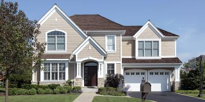 3 Tips for Picking a Color for Your Gutters, Hamilton, Wisconsin