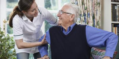 What Are Different Types of Senior Living Solutions?, Biron, Wisconsin