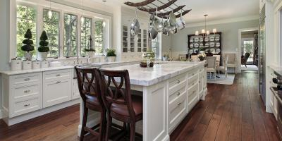 4 Ways to Incorporate Feng Shui Into Your Kitchen Remodeling Project, Wawayanda, New York