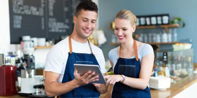 3 Facts Small Business Owners Should Know About Tax Compliance, Pagosa Springs, Colorado