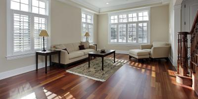 5 Ways to Prepare for Hardwood Flooring Installation , Webster, New York