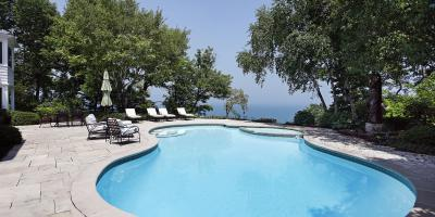 What You Should Know About a Salt Water Swimming Pool Installation, 10, Illinois