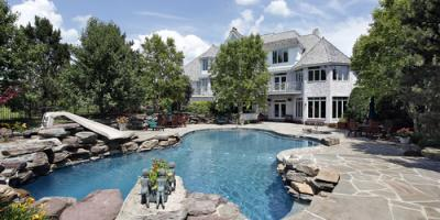 4 Qualities to Look for in a Landscape Contractor , Great Falls, Virginia