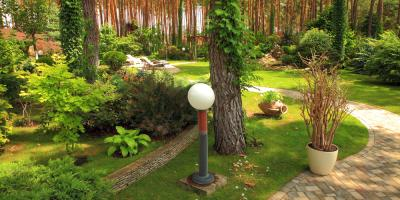 3 Landscaping Secrets From the Professionals, Medary, Wisconsin