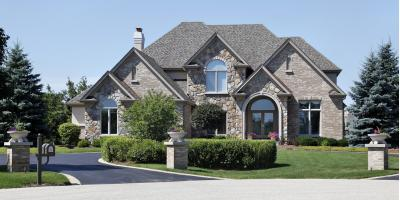 When You Should Schedule Roof Replacement, Hastings, Nebraska