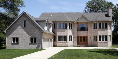 Cincinnati Roofing Contractors Share 3 Tips to Extend the Life of Your Roof, Cincinnati, Ohio
