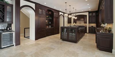 3 Reasons to Let a Professional Handle Flooring Installation, Honolulu, Hawaii
