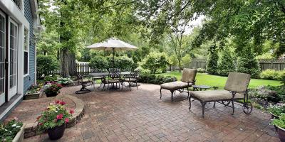 3 Reasons to Install a Patio , Medary, Wisconsin