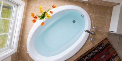Top Tips for Plumbing Maintenance This Spring, Brooklyn, New York