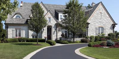 3 Tips to Protect Your New Driveway This Summer, Rhinelander, Wisconsin