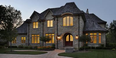 Top 3 Reasons to Build a Custom Home in 2018, Kyle, Texas