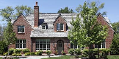 3 Energy Efficient Roofing Materials to Consider, Ozark, Missouri