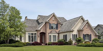 4 Tips for Asphalt Roofing Maintenance, Waynesboro, Virginia