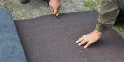3 Reasons to Hire a Roofing Contractor Instead of a DIY, Omaha, Nebraska