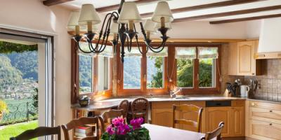 What Are the Benefits of 3M™ Window Film?, Tobyhanna, Pennsylvania