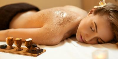 3 Post-Summer Body Treatments to Try, Hackensack, New Jersey