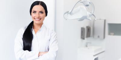 Dental Implants 101: How Do They Work?, Bronx, New York
