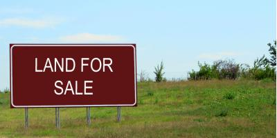 3 Considerations for Choosing the Right Lot for Home Construction, Dayton, Ohio