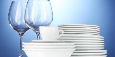 5 Tips for Packing & Moving Glassware , Cincinnati, Ohio