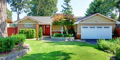 3 HVAC System Tips for First-Time Homeowners, Marietta, Ohio