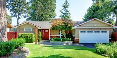 5 Steps to Take After a Home Break-In, Tacoma, Washington