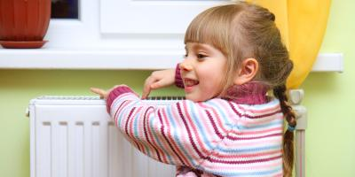 How to Determine Which HVAC System is Right for You, North Canton, Ohio