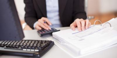 3 Ways an Accounting Service Can Save You Money, Mountain Home, Arkansas