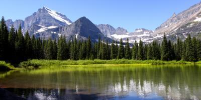 Happy Holidays to All!, Kalispell, Montana