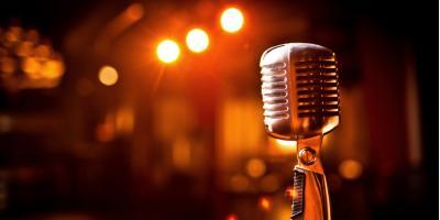 What Is the History of Karaoke?, Dunwoody, Georgia