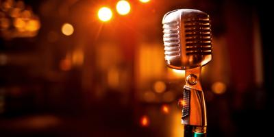 3 Reasons to Schedule Live Music at a Banquet & Events Center, Twin, Ohio