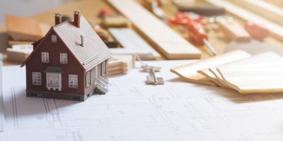 A Guide to Choosing Between Home Remodeling & Moving , Livonia, Michigan