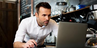 4 Types of Business Insurance for Your Restaurant, Spearman, Texas