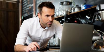3 Liability Risks Restaurants Face, Farmington, Connecticut