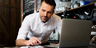 4 Year-End Tax Preparation Tips for Small Business Owners, Koolaupoko, Hawaii
