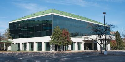 3 Ways Commercial Window Tinting Improves Health & Safety, Lincoln, Nebraska