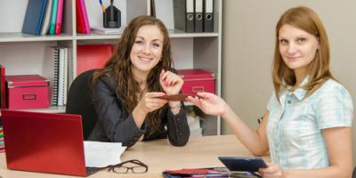 How Promotional Products Can Help You Welcome New Employees to Your Company, Anchorage, Alaska