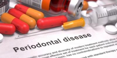 Periodontal Care: What Is Periodontal Disease & Why Is It So Dangerous? , Columbia Falls, Montana