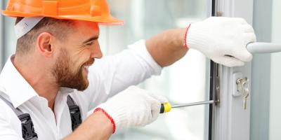 Ways to Save on Your Commercial Lock Repair, Elyria, Ohio