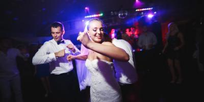 3 Reasons to Hire a DJ for Your Next Big Event, Ewa, Hawaii