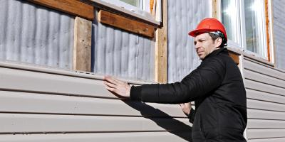 Shopping For Vinyl Siding? 3 Tips to Find the Best Variety for Your Home, Montrose, Michigan