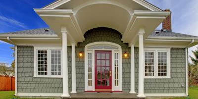 3 Small Projects That Can Boost Your Home's Real Estate Value, Black River Falls, Wisconsin