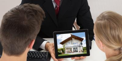 5 Coverage Options You Should Add to Your Homeowners Insurance, Sparta, Wisconsin