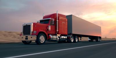 Top 3 Reasons for Semi-truck Breakdowns, Byron, Wisconsin