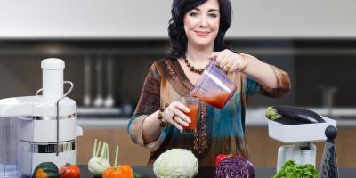 3 Ways a Nutrition Coach Will Help You Achieve Your Goals, Manhattan, New York