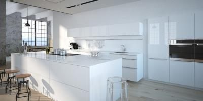 3 Top Kitchen Trends of 2018 That Are Sure to Stick Around, Centerville, Ohio