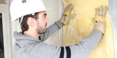 The Importance of Insulation for Energy Efficiency Anchorage Alaska. American Roofing & Anchorage AK Roofing Contractors | NearSay memphite.com