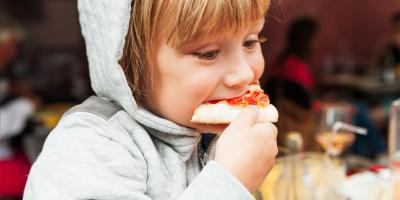 3 Specialty Pizzas to Enjoy While Bowling at All Star Lanes & Banquets, Shelby, Wisconsin