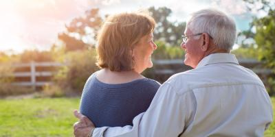 4 Ways to Keep Your Mind Sharp as You Age, Lakeville, New York